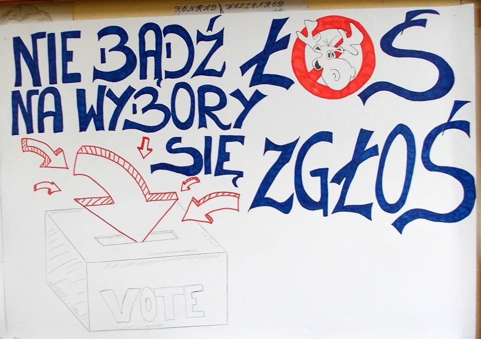 wybory 4.jpeg