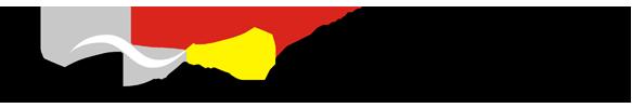 logo_pnwm.png