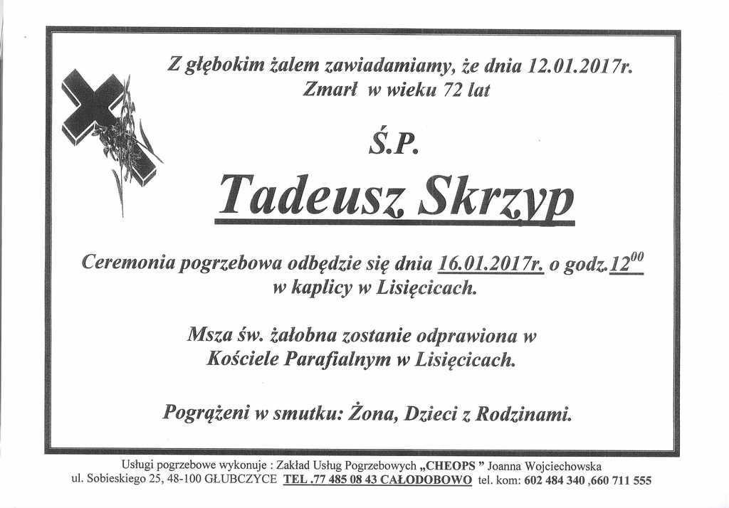Tadeusz Skrzyp2.jpeg