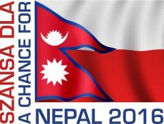 nepal3.jpeg