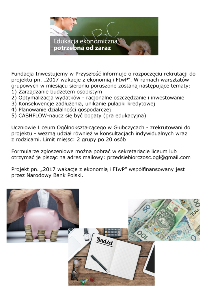 plakatNBP2017,popr {literówki},pobr4VIII.png