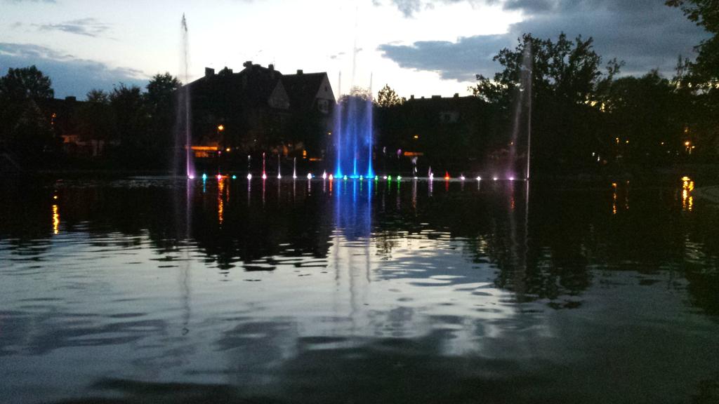 Opole 5.jpeg