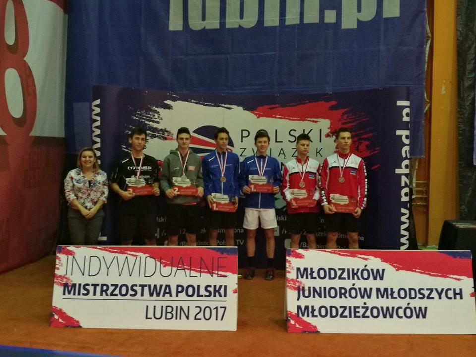 a.gwiazdowski podium podw..jpeg