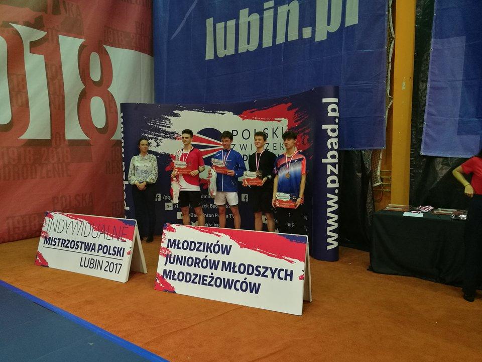 a.gwiazdowski podium poj..jpeg
