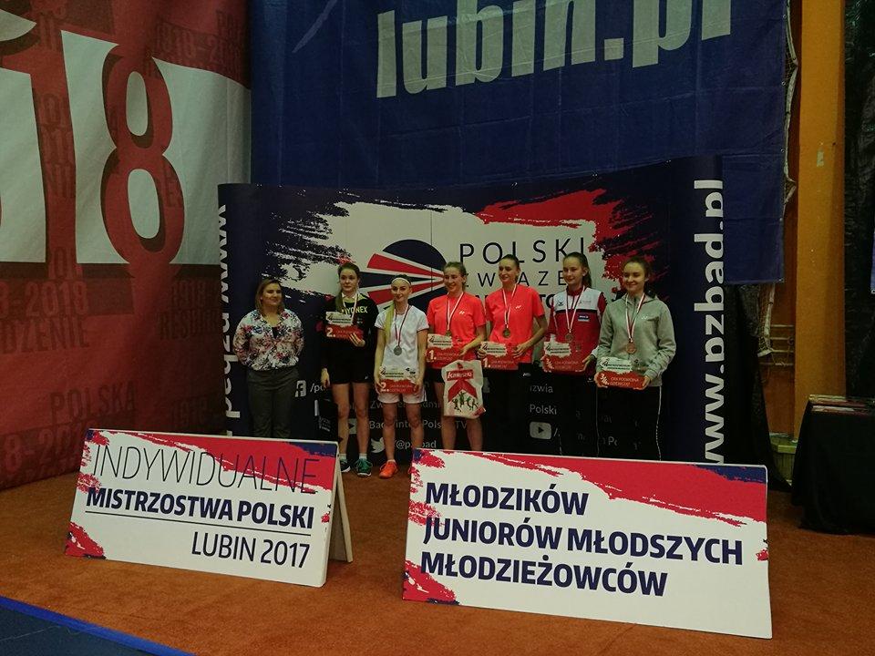 d.kwasnik podium podw..jpeg