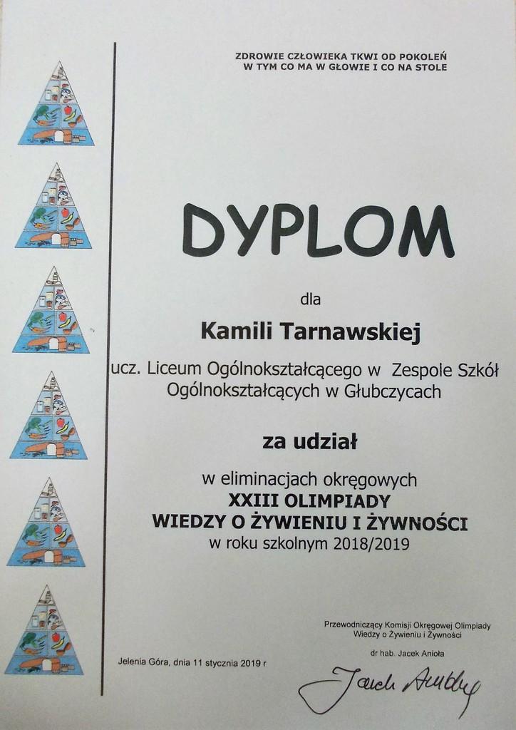 olimp6.jpeg