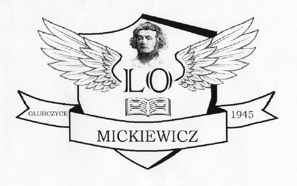 Logo Agata Pyrczak696.jpeg