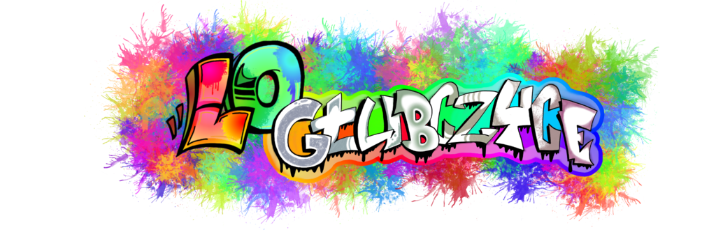 Logo Julia Bociek Ie.png
