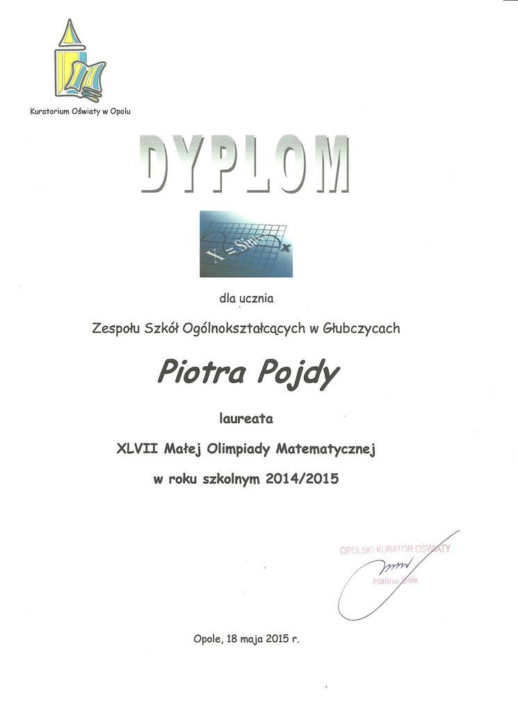 Dyplom - Pojda - 2015 001.jpeg