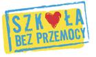 szkola-bez-przemocy.png