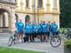 Galeria VIII Rajd rowerowy
