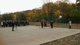 Galeria Otwarcie wielofunkcyjnego boiska