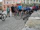 Galeria IX rajd rowerowy